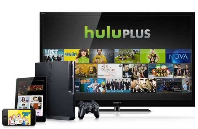 7 Best Working Hulu VPNs in 2020 | Unblock Hulu from anywhere