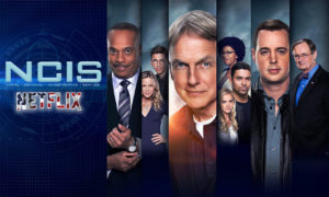 Watch NCIS Online Outside US – Stream All 17 Seasons Online