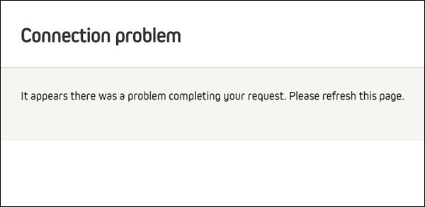 cravetv-region-error