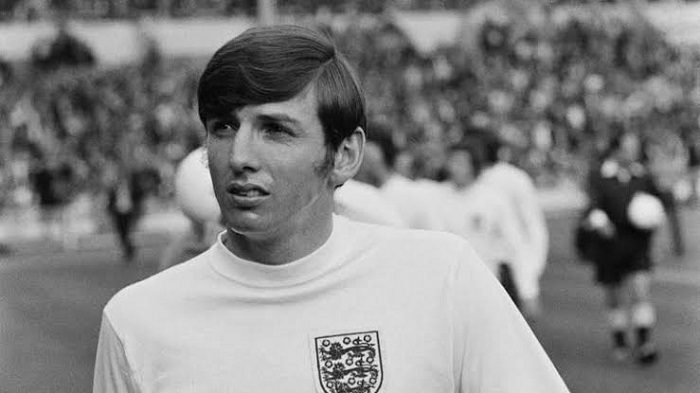 martin peters death