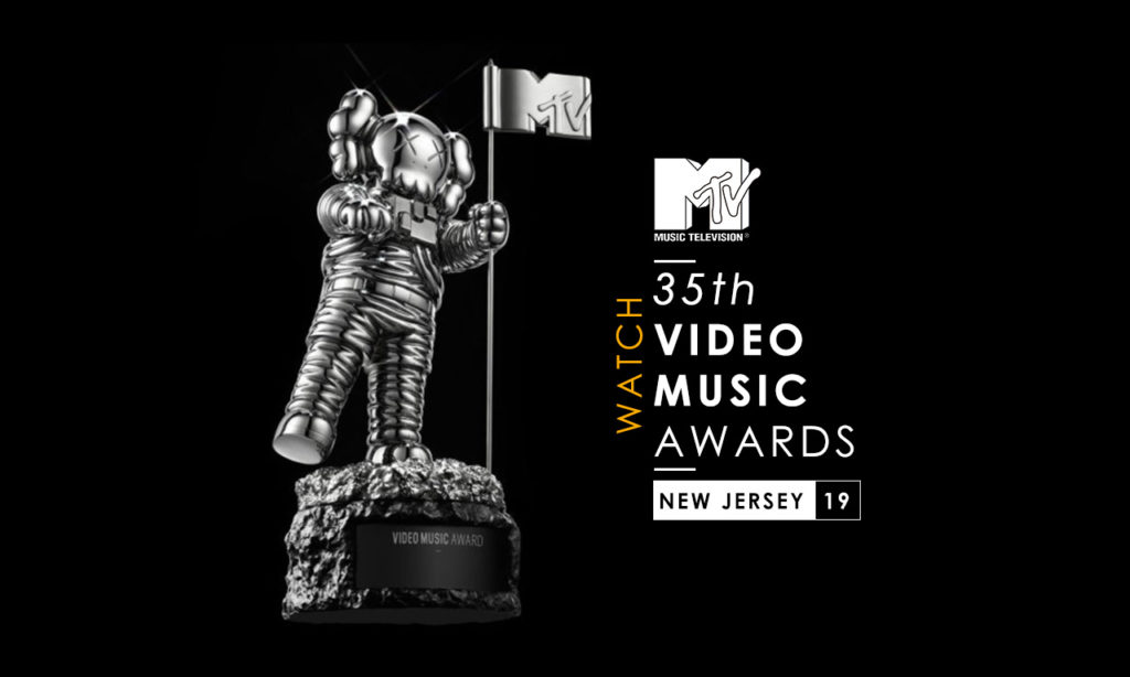How to Watch the MTV VMAs Live Stream 2019 Online Free