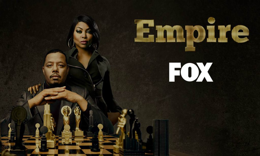 How to Watch Empire Season 6 Online | Stream All Episodes