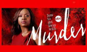 Watch How To Get Away With Murder Online | All Seasons