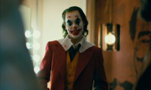 Joker Beats Half of the MCU on a Small Ass Budget! $737.5 million in 17 days!