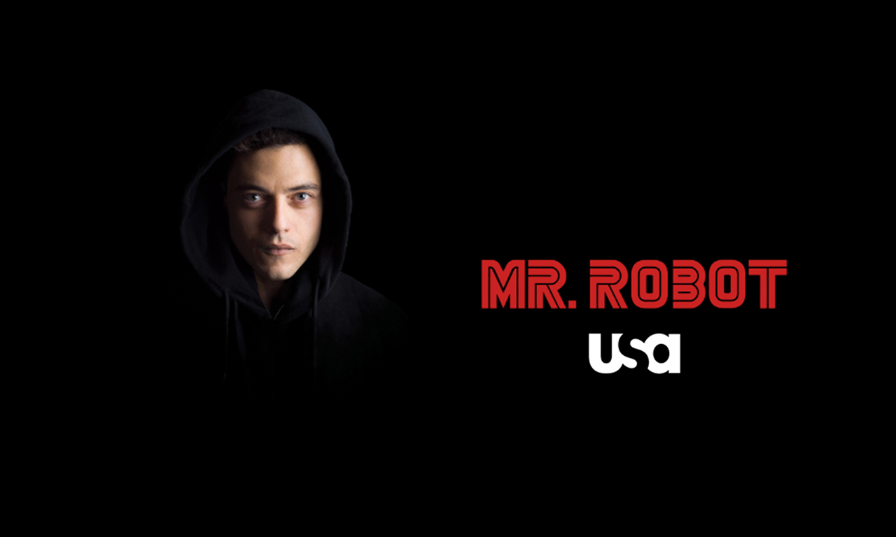 How to Watch Mr. Robot Online from Anywhere | Final Season 4