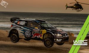 How to Watch WRC 2019 Online: Live Stream from Abroad