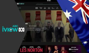 How to watch ABC iView Overseas Australia