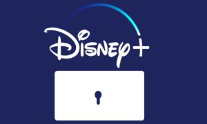 Disney Plus $5/YEAR – Dark Web