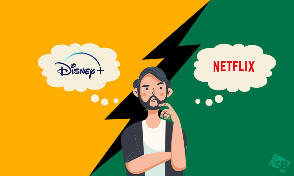 Netflix Gears Up as Disney+ Gets 10M Subscribers on Launch!