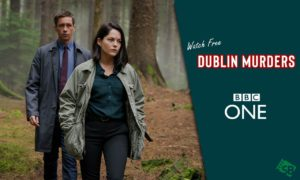 Watch Dublin Murders Online | Early Access from Anywhere
