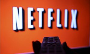 Netflix To Hike Prices Starting January 2020