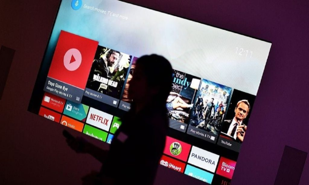 FBI Started Crack-down against Illegal Streaming Services