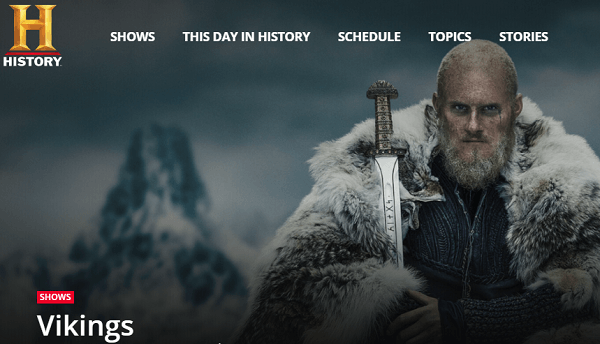 vikings_on_history_channel