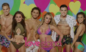 How To Watch Love Island UK Online – Winter Series