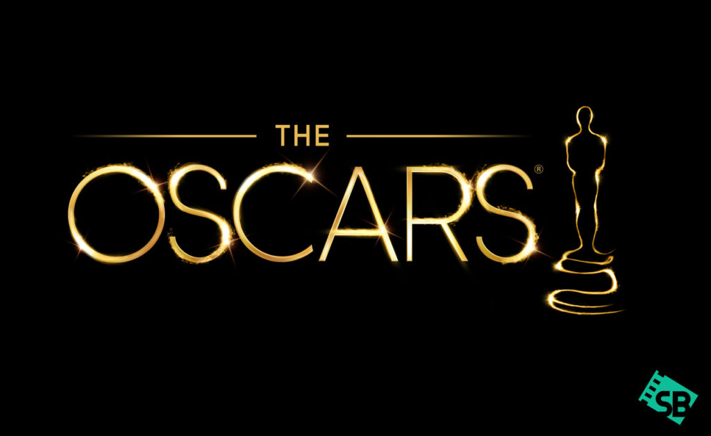 How to Watch Oscars Live Online – Academy Awards 2020